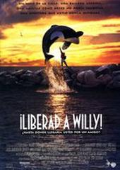 Освободите Вилли