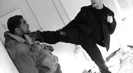 """Кадр из фильма """"Десять мертвецов"""" - 2"""