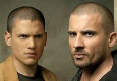 Братья из «Побега» встретятся в сериале «Флэш»