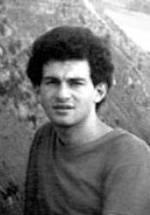 Георгий Гитис фото