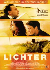 Постер Дальний свет