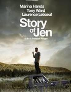 История Джен
