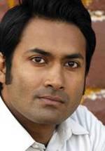 Самрат Чакрабарти фото