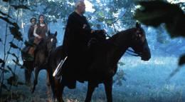 """Кадр из фильма """"Первый рыцарь при дворце короля Артура"""" - 1"""