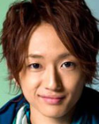 Такахиро Нисидзима фото