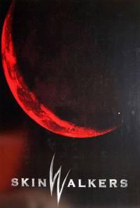 Постер Волки–оборотни