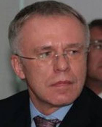 Вячеслав Фетисов фото