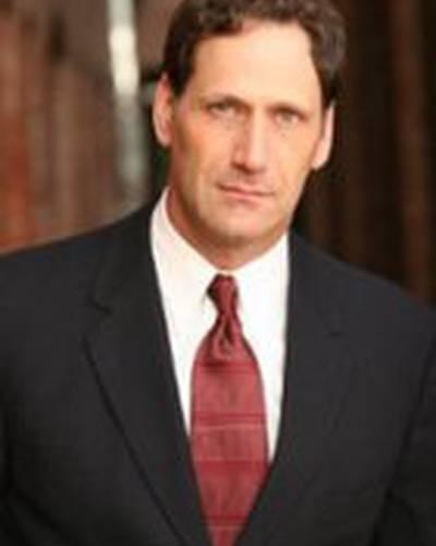 Robert Pescovitz фото