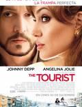 """Постер из фильма """"Турист"""" - 1"""