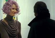 В «Звездных войнах» появится ЛГБТ-персонаж