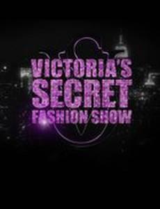 Показ мод Victoria's Secret 2009