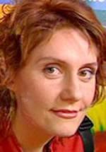 Екатерина Кистень фото