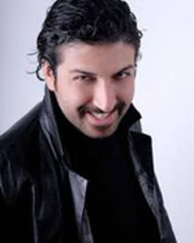 Egemen Yavuz фото