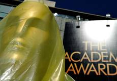 «Оскар-2013»: чего ждать от церемонии?