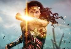 «Чудо-женщина» - лучший супергеройский фильм всех времен на «Томатах»