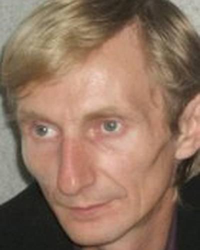 Геннадий Готовчиц фото