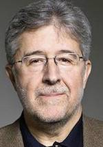 Хосе Мария Моралес фото