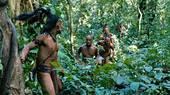 Фильмы про джунгли