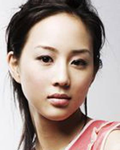 Джанин Чан фото