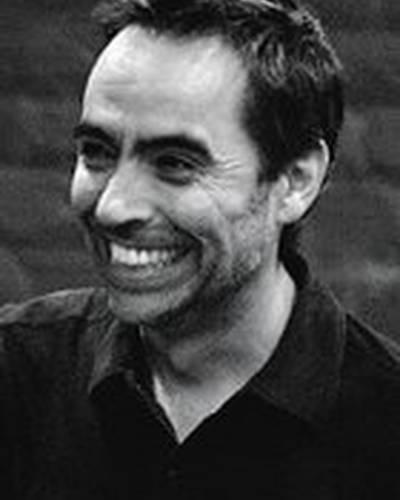Родриго Перез фото