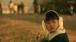 """Кадр из фильма """"Boku to kanojo to kanojo no ikiru michi (мини-сериал)"""" - 2"""
