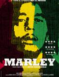 """Постер из фильма """"Боб Марли"""" - 1"""