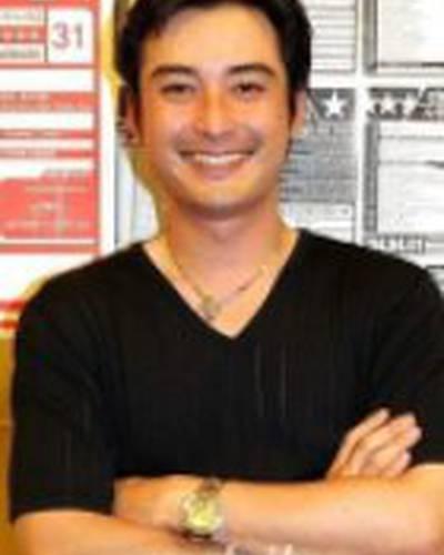 Ли Се Чхан фото