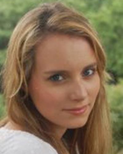 Nina Transfeld фото