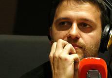 Перезапуск «Ворона» состоится благодаря Хуану Карлосу Фреснадильо