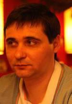 Вадим Свешников фото