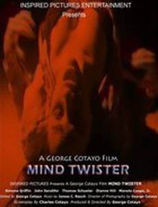 Mind Twister (видео)