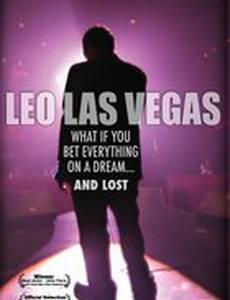 Leo Las Vegas
