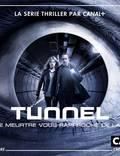 """Постер из фильма """"Туннель"""" - 1"""