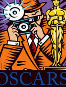76-я церемония вручения премии «Оскар»