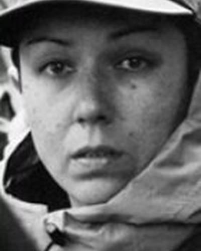 Татьяна Деткина фото