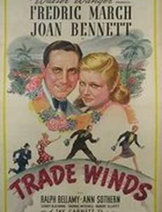 Торговля ветрами