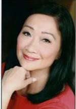 Тина Чен фото