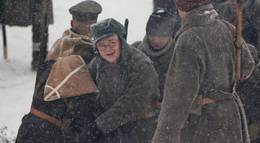 """Кадр из фильма """"Круты. 1918"""" - 2"""