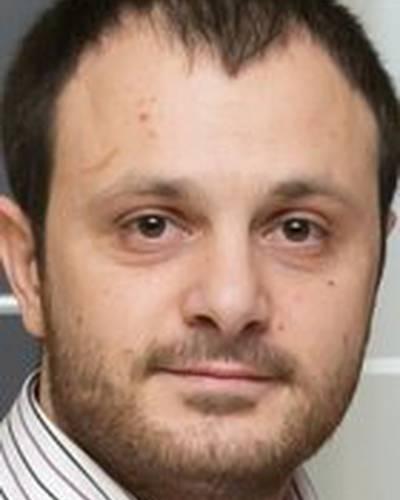 Таймураз Бадзиев фото