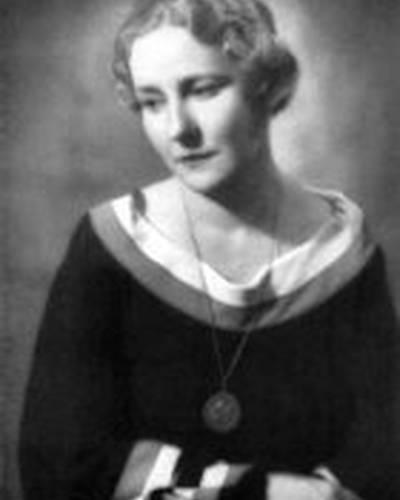 Эмми Геринг фото