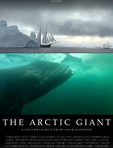 Ishavets Kæmpe