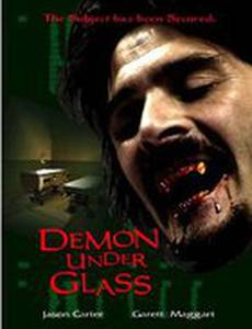 Demon Under Glass (видео)