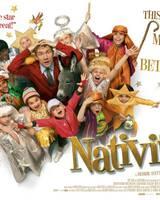"""Постер из фильма """"Лучшее Рождество!"""" - 2"""