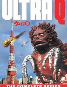 Ультра Q