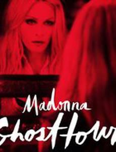 Madonna: Ghosttown