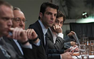 5 фильмов, которые помогут разбираться в экономике