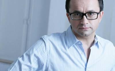 Андрей Звягинцев: «Мне очень дорога эта история…»