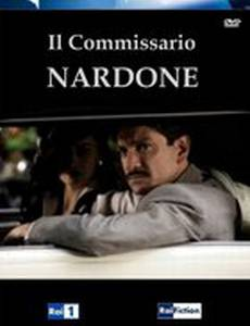 Il commissario Nardone (мини-сериал)