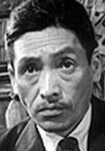 Каматари Фудзивара фото
