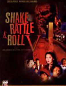 Shake Rattle & Roll V